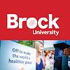 BrockFAHS