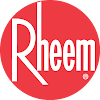 RheemMFG
