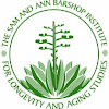 UTHSCSA Barshop Institute