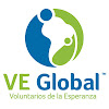 VE Global