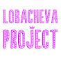 Lobacheva_project