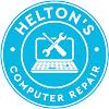 Helton's Computer Repair