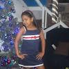 Yelsy Alvarez