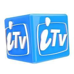 Jadoo Tv Emedia Urls