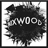 Boxwoodtv