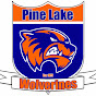 Pine Lake Spirit
