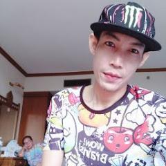 m.m Tha