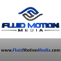 FluidMotionMedia