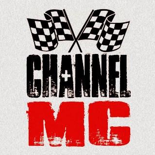 CHANNEL MC