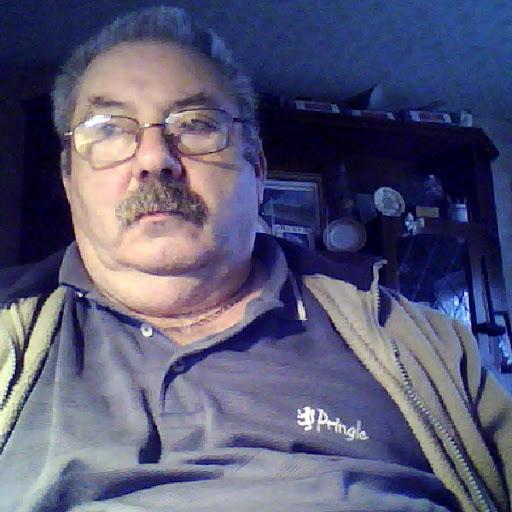 johnjoe Cusack