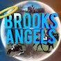 Brooks Angels