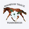 DogwoodTrace