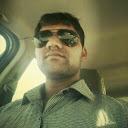 pankaj swami