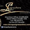 Chicago Signature Limo