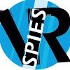 VRSpies