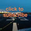 AirplaneTVcom