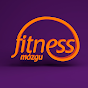 FitnessMozgu