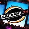 BziCoolTV