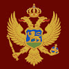 Ministarstvo finansija Crne Gore
