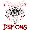 Delco Demons Hockey Club