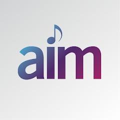 AimTVSydney