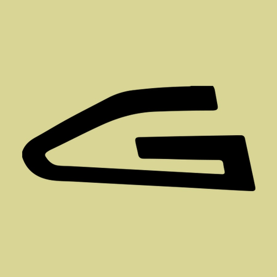 Gandigameplays - YouTube