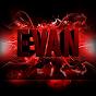 evan1994