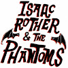 Isaac rother