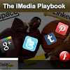 TheiMediaPlaybook