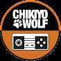 Chikiyo Wolf