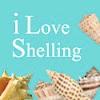 i Love Shelling