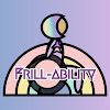 Frill-Ability