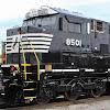 The Florida Railfan Productions