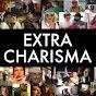 Extra Charisma