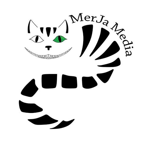 MerJa Media