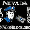 Nevada Cop Block