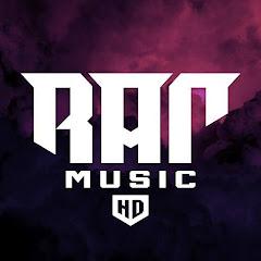 Cover Profil RapMusicHD