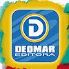 Deomar Editora
