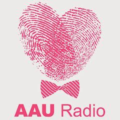 AAU RADIO