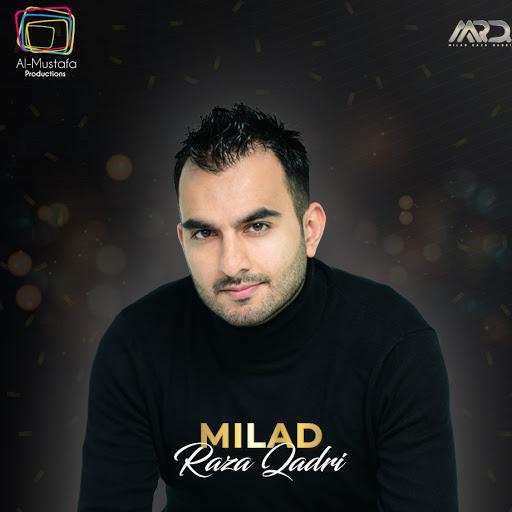 Milad Raza Qadri video