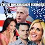 True American Heroes