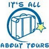 itsallabouttours