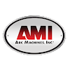 Arc Machines, Inc. (AMI)