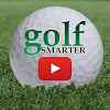 GolfSmarterTV