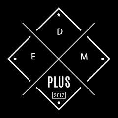 Cover Profil EDM Plus