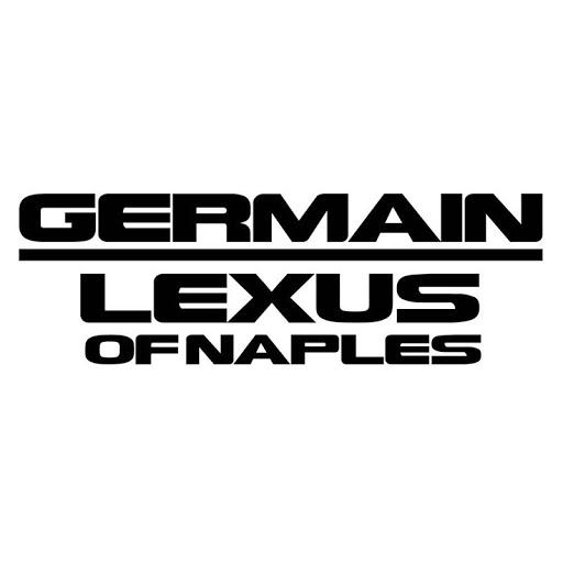 germainlexusnaples