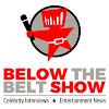 belowthebeltshow