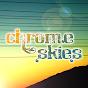 Chrome Skies