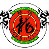 Sifu Dragon