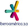 Iberoamérica 3.0 Señal Matriz TV